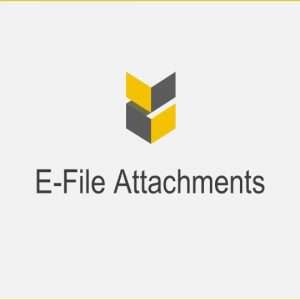 EfileAttachments-pic