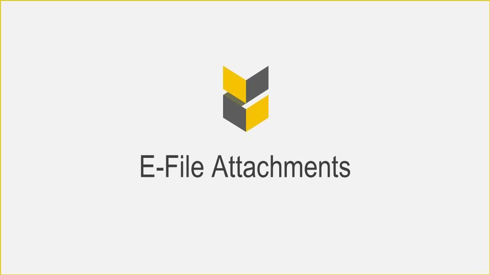 EfileAttachments-pic