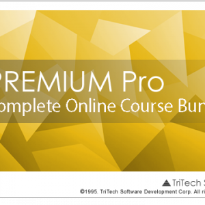 onlinecoursebundle